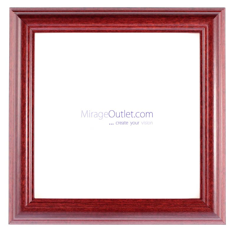 hint find your picture frame size by selecting the smallest length or width of your image size example 8 x 10 or 12 x 8 frames are both