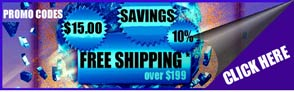 Coupon promo codes for economical art and frame cut to size business products
