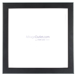 frame blowout linear collection sale 50 85 off