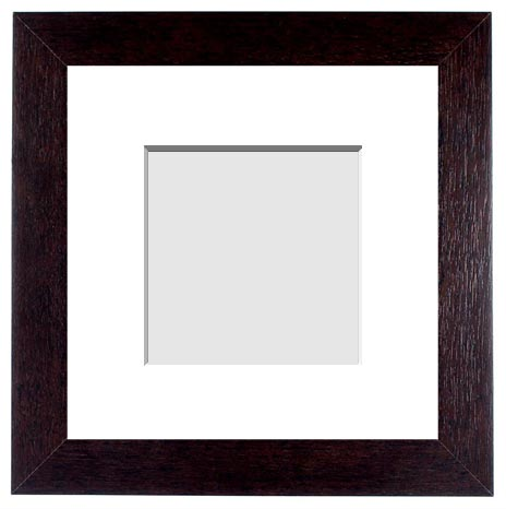 Single Matted Picture Frames 13 X 13 To 13 5x19 5 Spanish