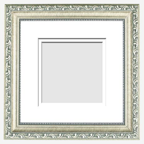 Double Matted Picture Frames 12 Quot X 12 Quot To 12 5 X 17 5