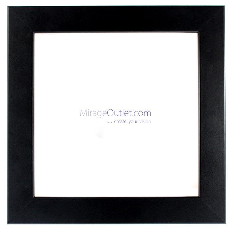 PICTURE FRAMES Custom Standard & NON-STANDARD Ready-made Odd Picture ...