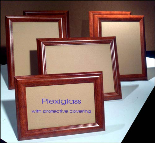 Picture Frames 8 X 8 To 875 X 14 Non Standard Frame Sizes Custom